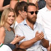 Ces célébrités métamorphosées par leur barbe