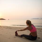 Sport et nutrition : ces conseils pleins de bon sens et qui fonctionnent