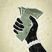 Il y a 50 ans, les femmes pouvaient enfin ouvrir un compte en banque sans l'autorisation de leur mari