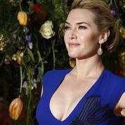 Quand les actrices hollywoodiennes s'opposent à la dépénalisation de la prostitution