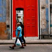 Moins d'embargo, plus de créativité, Cuba fait sa révolution culturelle