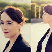 Rencontre avec Delphine Ernotte-Cunci, une télévisionnaire