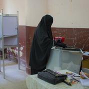 Les Saoudiennes pourront désormais voter... mais toujours pas conduire