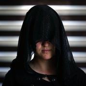 La vie brisée des femmes rescapées de l'enfer de Daesh