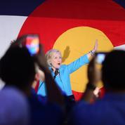 Les femmes qui pourraient faire gagner Hillary Clinton