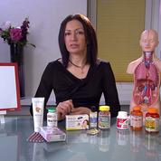 Sur YouTube, une docteure égyptienne lève les tabous sur la sexualité