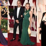 Julia Roberts, Christian Bale, Meryl Streep... Ces stars mariées à des anonymes
