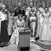 Elizabeth II, le règne plus long