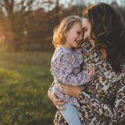 De plus en plus de Danoises fondent une famille sans père