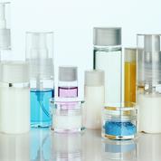 La moitié des produits cosmétiques contient des substances indésirables