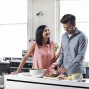 Les 4 bienfaits inattendus des tâches ménagères