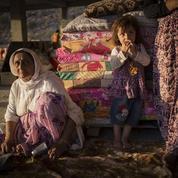 Daech incite au viol collectif pour convertir les femmes