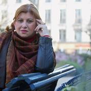 Dounia Bouzar :
