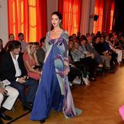 Fashion Week : quand création rime avec soutien et transmission