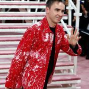 Qui pour remplacer Raf Simons chez Dior ?