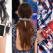 Fashion Week : les dix détails à retenir du défilé Chanel