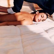 Les nouvelles adresses de massages pour une parenthèse enchantée