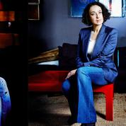 Delphine Horvilleur et Christine Angot explorent comment le désir féminin a été muselé