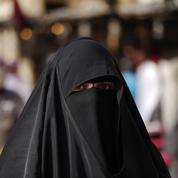 Être amoureuse d'un djihadiste