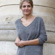 Nathalie Azoulai :