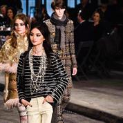 Chanel présentera sa prochaine collection Métiers d'Art au Ritz