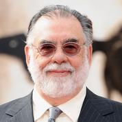 Francis Ford Coppola :