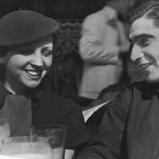 Qui était Gerda Taro, la femme de l'ombre de Robert Capa ?