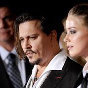 Johnny Depp est l'acteur le moins rentable de Hollywood