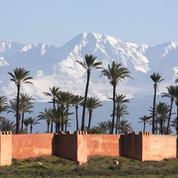 Marrakech, Agadir, Essaouira… Réveillon de dernière minute sous le soleil du Maroc