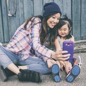 Poster des photos de ses enfants sur Facebook n'est pas sans danger