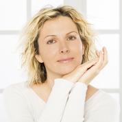 Couperose sur le visage : comment l'apaiser ?