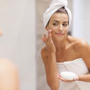 Crème hydratante : un incontournable de la routine beauté ?