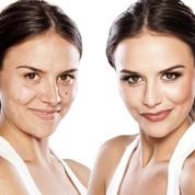 Et si j'essayais un simulateur de maquillage ?