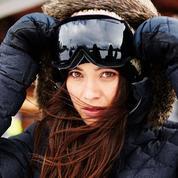 Courchevel, Aspen, Tignes... Choisir sa tenue de ski selon sa destination