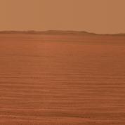 Quatre femmes intègrent le programme de la Nasa pour partir sur Mars