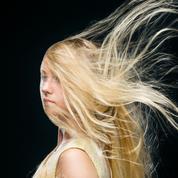 Cheveux électriques : sept idées reçues à combattre