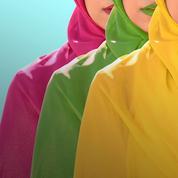 A-WA, les 3 chanteuses israéliennes qui envoûtent le monde arabe