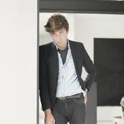 Ce que la mode doit à Hedi Slimane chez Saint Laurent
