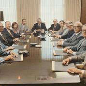 Parité en entreprise : l'échec des quotas ?