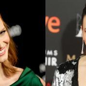 Juliette Binoche et Jessica Chastain lancent une société de production féministe