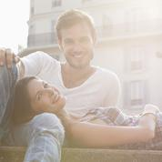 Les jeunes cherchent-ils vraiment l'amour sur Tinder ?