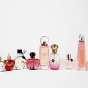 La nouvelle vague des parfums pour jeunes filles