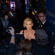 La semaine people : Charlize Theron, Madonna, Christopher Schwarzenegger...