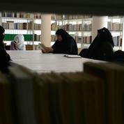 En Afghanistan, les poétesses risquent la mort à cause des vers d'amour