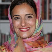 Qui est Lubna Al Qasimi, la femme la plus puissante du monde arabe ?