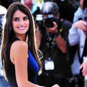 Penélope Cruz, son retour gagnant à Hollywood
