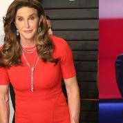 Caitlyn Jenner et Hillary Clinton : rencontre du troisième type