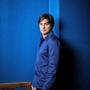 Charles Gillibert, producteur nouvelle vague