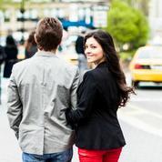 Expatriation : quand le mari suit la femme