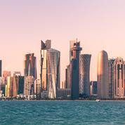 Qatar, le pays où les femmes expatriées gagnent le plus à partir